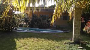 Casa Tobias