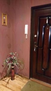 Апартаменты на Русиянова - фото 4