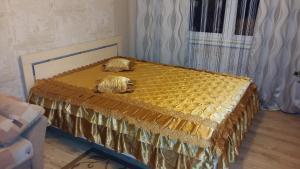 Апартаменты на Русиянова - фото 2