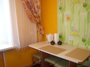 Апартаменты На Комсомольской - фото 6