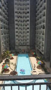 Raja Apartemen @ Jarrdin Cihampelas