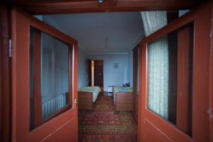 Апартаменты Байкальский Покой - фото 2