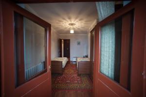 Апартаменты Байкальский Покой - фото 3
