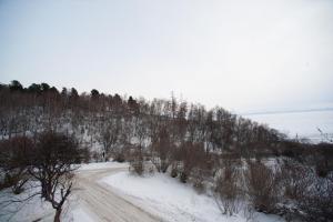 Апартаменты Байкальский Покой - фото 4