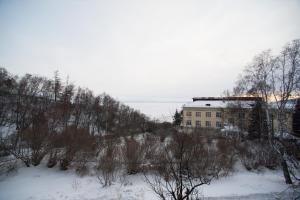Апартаменты Байкальский Покой - фото 5