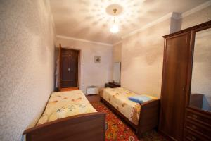 Апартаменты Байкальский Покой - фото 9