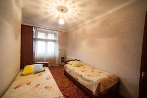 Апартаменты Байкальский Покой - фото 10