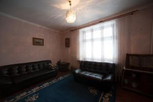 Апартаменты Байкальский Покой - фото 22