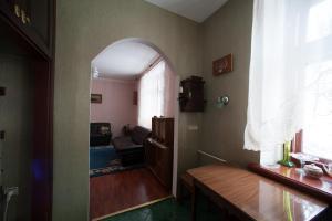 Апартаменты Байкальский Покой - фото 26