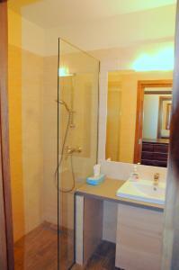 Frank & Fang Apartments, Apartments  Budapest - big - 23
