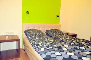 Frank & Fang Apartments, Apartments  Budapest - big - 37