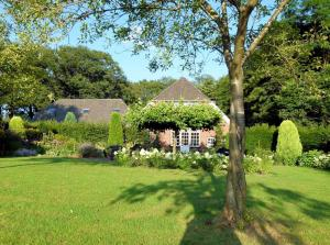 B&B Erve Byvanck