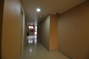 Srivar Hotels, Отели  Guruvāyūr - big - 48