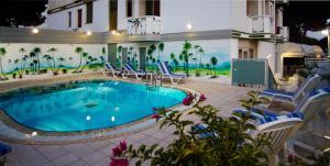 obrázek - Hotel Palma de Majorca