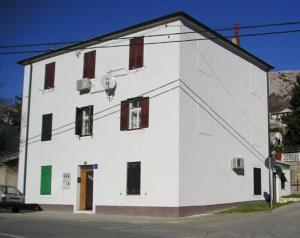 Apartments Rodela 2413