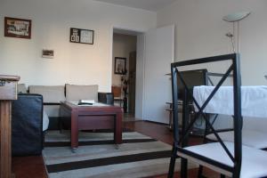 Apartment Apt26