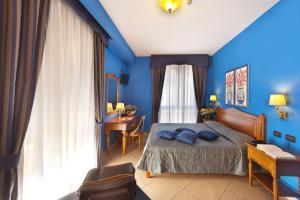 obrázek - Ulisse Deluxe Hostel