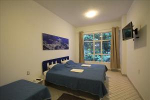 Apartment Visconde 204 B