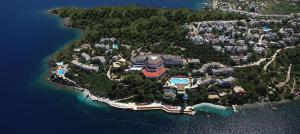 obrázek - Green Beach Resort
