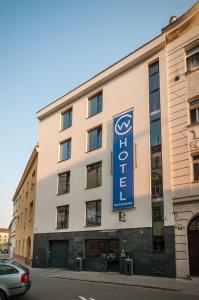 VV Hotel