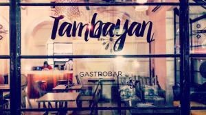 Tambayan Capsule Hostel & Bar, Хостелы  Манила - big - 16