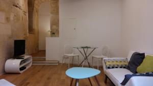 Despaux, Ferienwohnungen  Bordeaux - big - 6