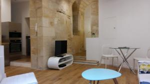 Despaux, Ferienwohnungen  Bordeaux - big - 2