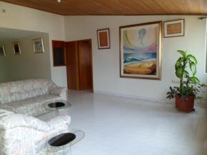 Hotel Tuvalu, Hotels  Paipa - big - 29