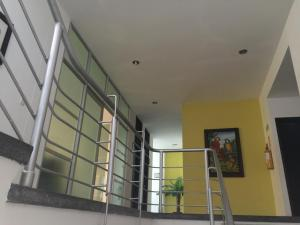Hotel Tropical, Hotely  Corozal - big - 28