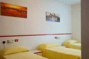 Hotel Musolesi