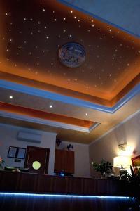 (Hotel Aquila)