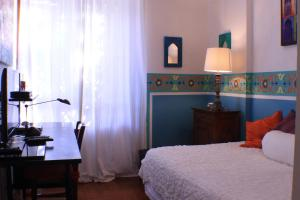 B&B Rome - Marrakech Guesthouse