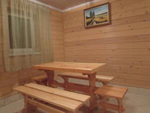 Гостевой дом Суздальский Дворик - фото 27