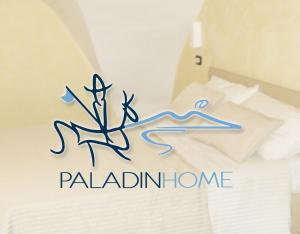 Paladin Home