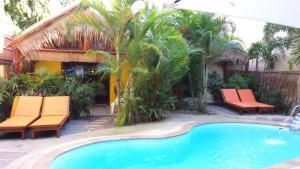 obrázek - Vivi Bungalows Resort1