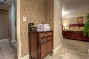 Mountain Vista Inn & Suites, Hotels  Pigeon Forge - big - 32