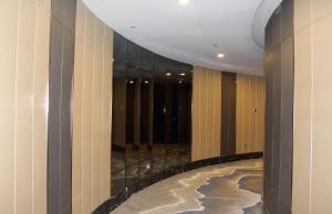 Foshan Guangfumeng Bontique Hotel, Szállodák  Fosan - big - 16