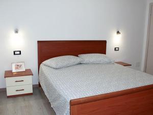 Apartment Maikol, Апартаменты  Tinjan - big - 6