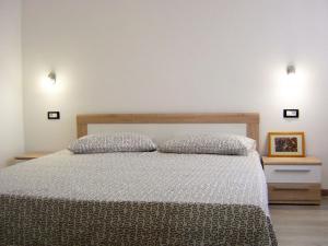 Apartment Maikol, Апартаменты  Tinjan - big - 4