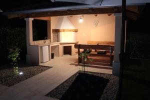 Apartment Maikol