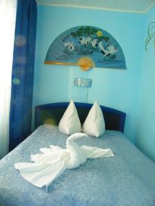 Отель Австерия - фото 2