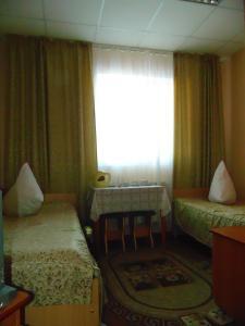 Отель Австерия - фото 3