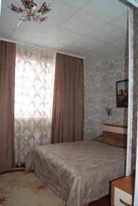 Отель Австерия - фото 5