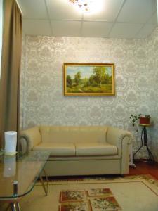 Отель Австерия - фото 6