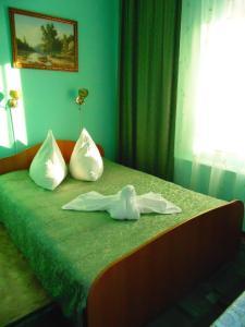 Отель Австерия - фото 7