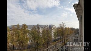 Апартаменты Карла Маркса - фото 10