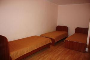 Гостиница Университетская - фото 3