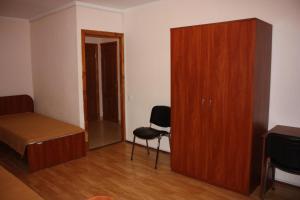 Гостиница Университетская - фото 4