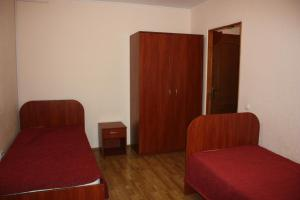 Гостиница Университетская - фото 5