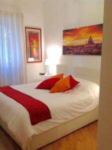 Meloria Apartment